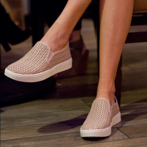 Sofft Somers Ll Slip On Sneakers   Poshmark